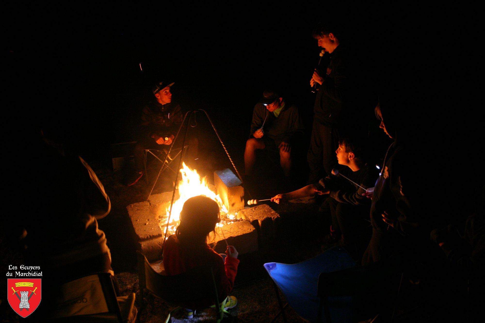 2020-06-01_Camping_Gourdon-35-www.marchidial.fr_