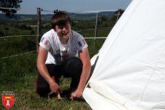 2020-06-01_Camping_Gourdon-02-www.marchidial.fr_