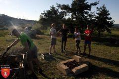 2020-06-01_Camping_Gourdon-05-www.marchidial.fr_
