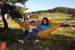 2020-06-01_Camping_Gourdon-06-www.marchidial.fr_