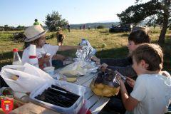 2020-06-01_Camping_Gourdon-08-www.marchidial.fr_