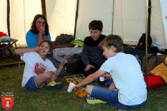 2020-06-01_Camping_Gourdon-11-www.marchidial.fr_