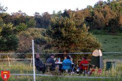 2020-06-01_Camping_Gourdon-12-www.marchidial.fr_