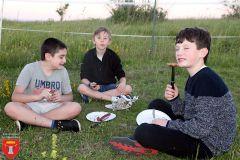 2020-06-01_Camping_Gourdon-13-www.marchidial.fr_