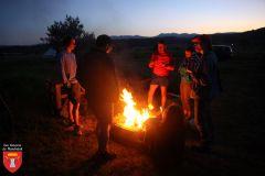 2020-06-01_Camping_Gourdon-14-www.marchidial.fr_