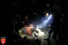 2020-06-01_Camping_Gourdon-15-www.marchidial.fr_
