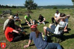 2020-06-01_Camping_Gourdon-19-www.marchidial.fr_