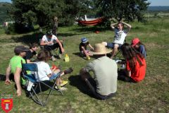 2020-06-01_Camping_Gourdon-20-www.marchidial.fr_