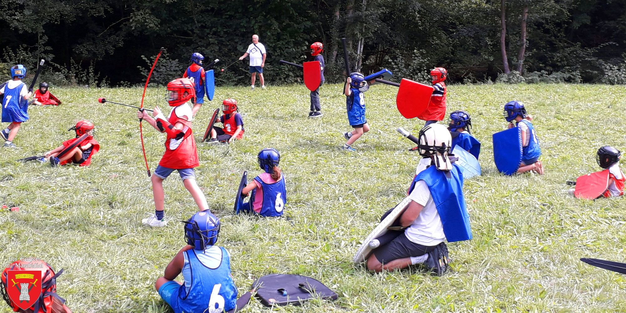 2020-08-23_Bataille_de_masse_Courgoul-02-marchidial.fr_