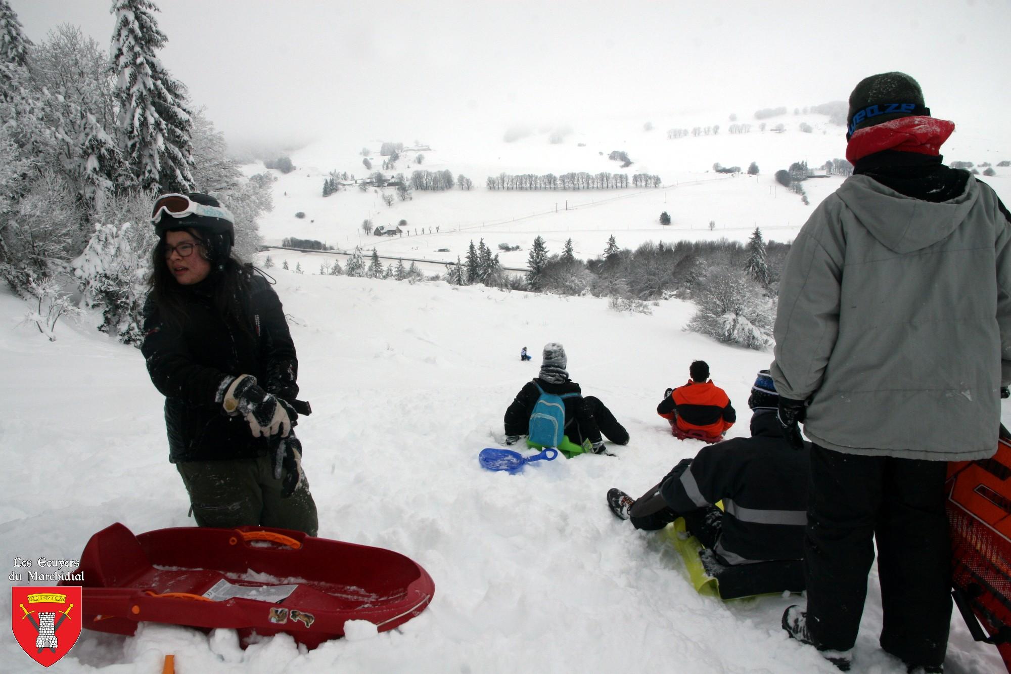 2021-01-03_Sortie_neige-01-marchidial.fr_