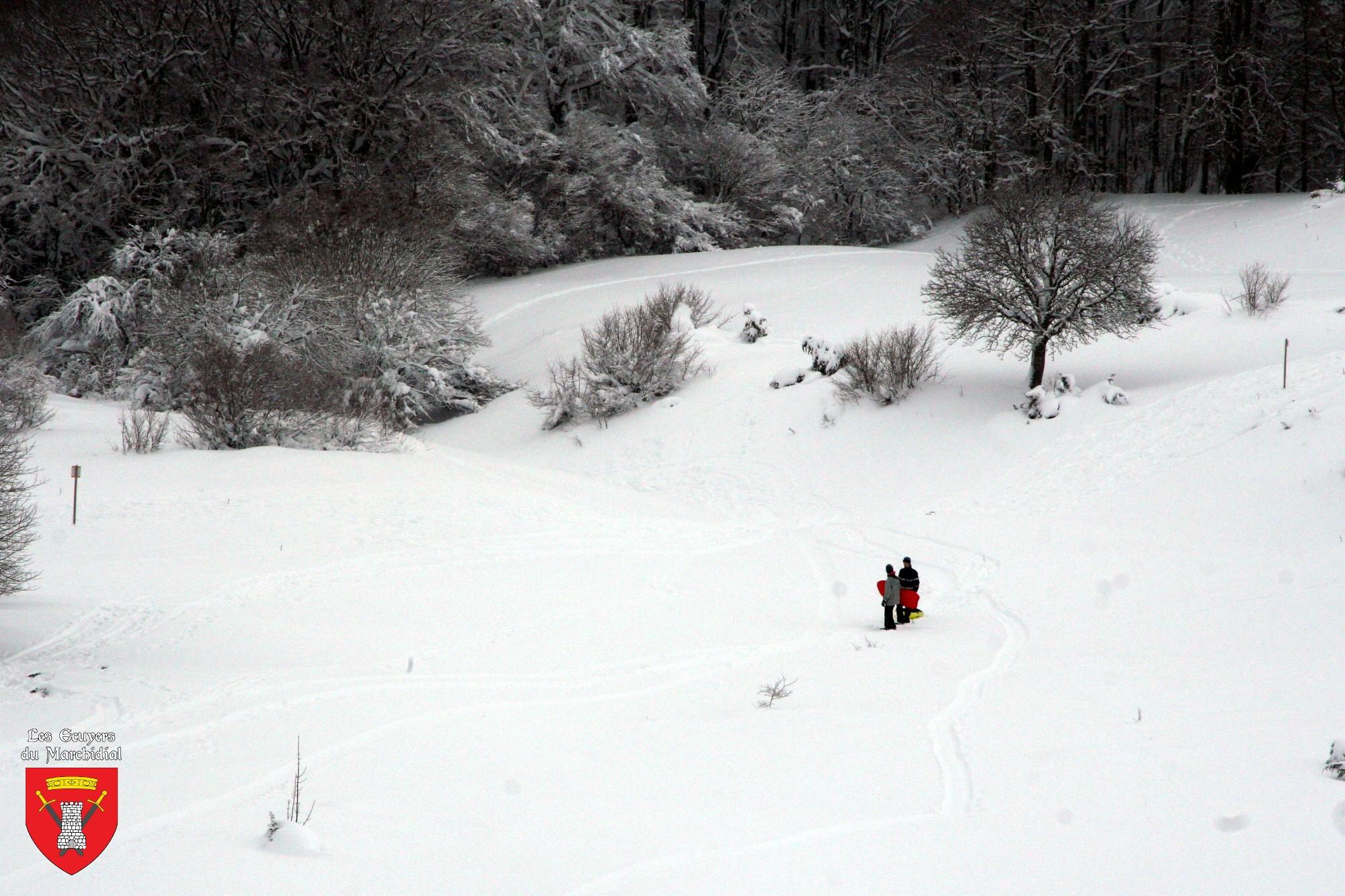 2021-01-03_Sortie_neige-04-marchidial.fr_