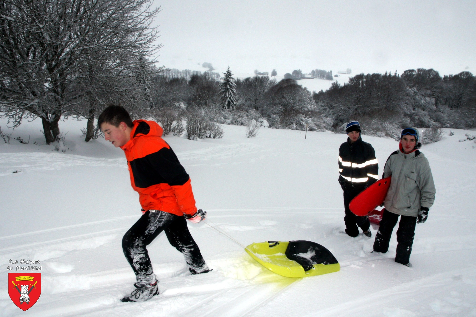 2021-01-03_Sortie_neige-09-marchidial.fr_