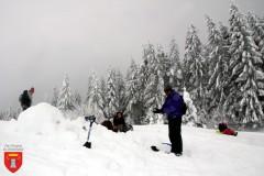 2021-01-03_Sortie_neige-02-marchidial.fr_
