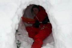 2021-01-03_Sortie_neige-03-marchidial.fr_