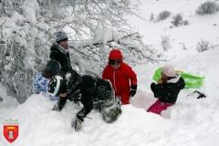 2021-01-03_Sortie_neige-05-marchidial.fr_