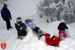 2021-01-03_Sortie_neige-06-marchidial.fr_