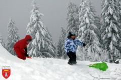 2021-01-03_Sortie_neige-07-marchidial.fr_