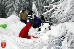 2021-01-03_Sortie_neige-08-marchidial.fr_