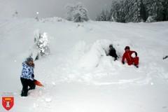 2021-01-03_Sortie_neige-10-marchidial.fr_