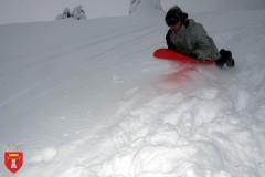 2021-01-03_Sortie_neige-11-marchidial.fr_