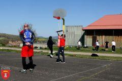 2021-04-14_entrainement-12_marchidial.fr_