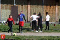 2021-04-14_entrainement-17_marchidial.fr_